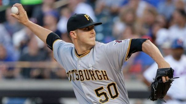 61416-MLB-Jameson-Taillon-PI-AV.vadapt.664.high.70