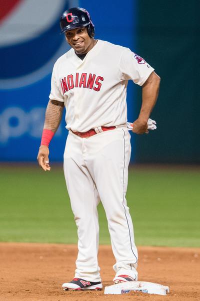 Marlon+Byrd+Minnesota+Twins+v+Cleveland+Indians+oDTrjMktBT2l