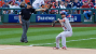 Where Would the St. Louis Cardinals be Without Matt Carpenter?