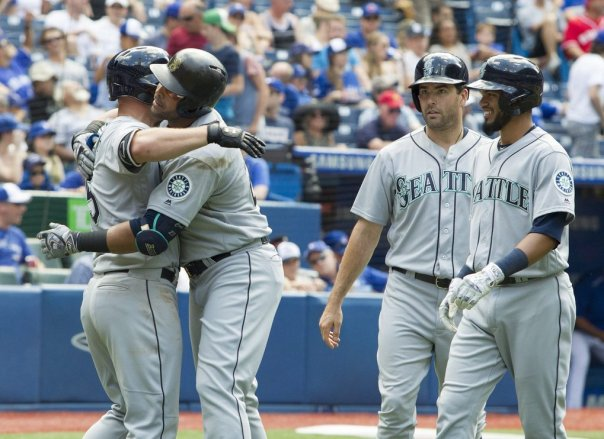 The Seattle Mariners at a massive fork in the road for their franchise. The bulk of the roster is right at the peak of their careers, and with the A's and Angels rebuilding. -and perhaps the Rangers taking a step back, GM Jerry DiPoto trading a young SP with a ton of potential in Taijuan Walker, in order to secure the biggest weakness the club suffered down the 2016 season. In landing Jean Segura, the brass is hoping they have found the Leadoff man/Shortstop that will hep the break the longest MLB Playoff Drought currently.