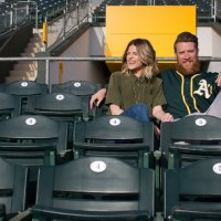 Sully Baseball Podcast - Eireann Dolan talks about Sean Doolittle's trade to Washington and avocados - July 20, 2017