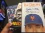 Sully Baseball Daily Podcast – July 29,2016
