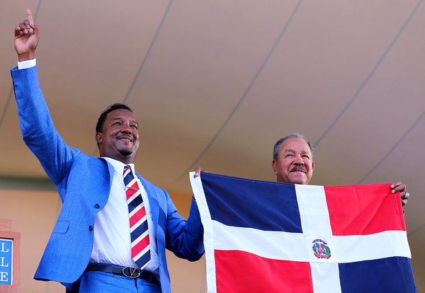 Pedro+Martinez+Baseball+Hall+Fame+Induction+2dJ0o6zfkt-l