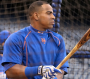 New York Mets Must Improve in These 6 Areas in the 2nd Half