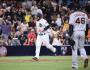 Sully Baseball Daily Podcast – July 17,2016