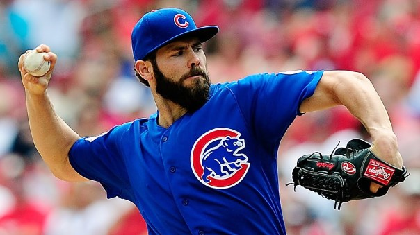 Jake Arrieta is the premiere pitcher non the open market after this year. With the dollars finally coming of the books for CC Sabathia. the Yankees will have the financial flexibility to offer top dollar for the big RHP before the 2017 year.