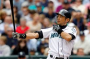 Congrats Ichiro on 3,000Hits