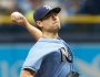 Matt Moore Poised To Be A Game Changer For Giants