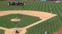Sully Baseball Daily Podcast – September 11,2016