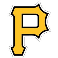 new-pittsburgh-pirates-logo