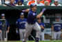 Nolan Arenado Having Another Great Year, But Doing it in a Slightly DifferentWay