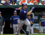 Nolan Arenado Having Another Great Year, But Doing it in a Slightly Different Way