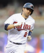 Brian Dozier has Literally Been the Only Bright Spot in 2016 for the Minnesota Twins