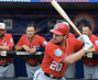 Washington Nationals: 2016 Could've Been Different if the Winter Went How TheyExpected