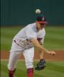 Sully Baseball Daily Podcast – September 24,2016