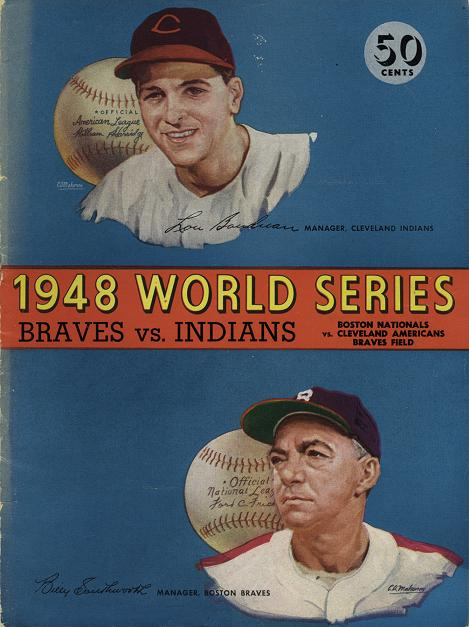 1948-world-series-program-book-edit