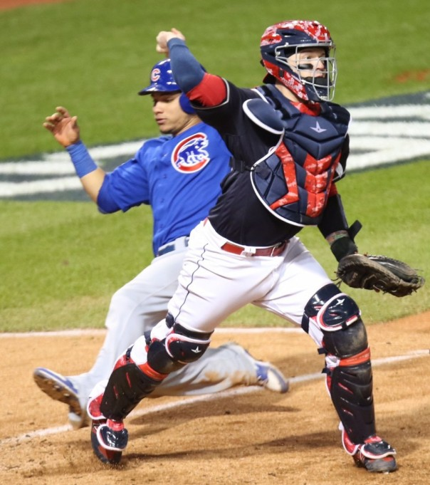 chicago-cubs-vs-cleveland-indians-world-series-game-2-b3b5eabee03f9313