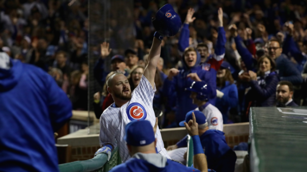 cubstraviswoodgettyimages-613446992