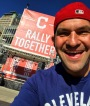 Sully Baseball Daily Podcast – October 19,2016