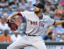 Dave Dombrowski's Offseason Splashes will Make or Break October for Boston RedSox
