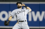 "Is Adam Eaton Underrated or Just a ""Good"" Ballplayer?"