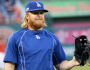 These 6 MLB Free Agents Will be Intriguing to Follow ThisWinter