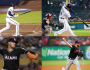 WHO OWNS BASEBALL – The Final Tally for2016