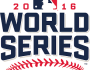 World Series Predictions byMike