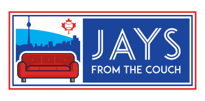 4-jays-from-the-couch_transparent-01