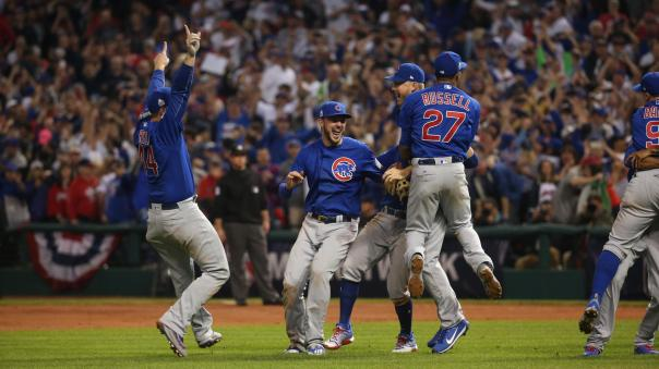 ct-cubs-indians-world-series-game7-photos-104