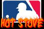 Hot Stove Week in Review Nov 2-6