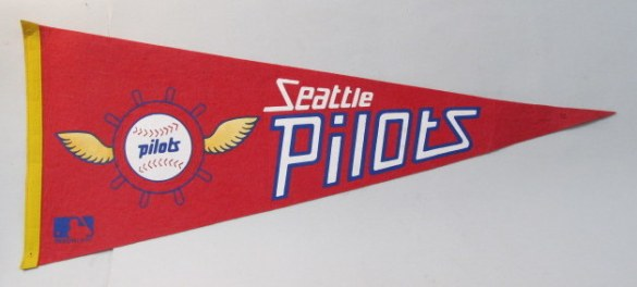 pennant-seattlepilots-red1