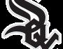 Sully Baseball Daily Podcast – December 10,2016