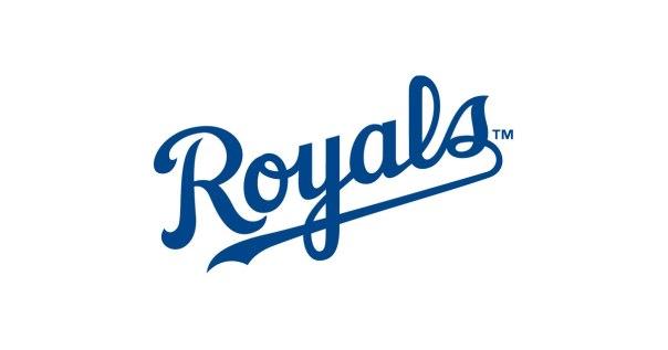 kc-royals
