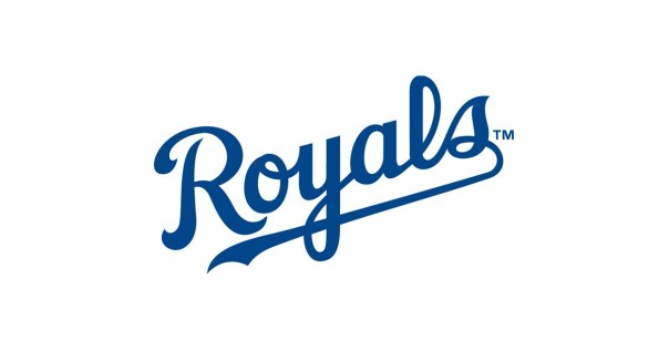 The New CBA stating Draft Pick Compensation for the players departing teams is the single biggest loss for the Royals this winter. Armed with an already high base payroll in 2017, they may have gone for one more run in the playoffs. Now they are talking ab0ut expediting a rebuild process with many of their own players who will be Free Agents in the next year or 2.