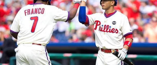 maikel-franco-cesar-hernandez-fantasy-baseball