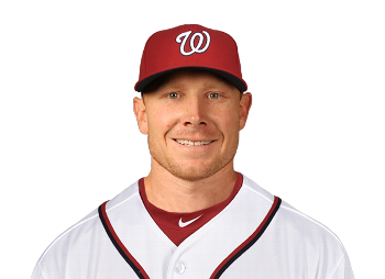 mark-melancon