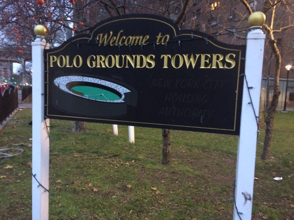 pologrounds
