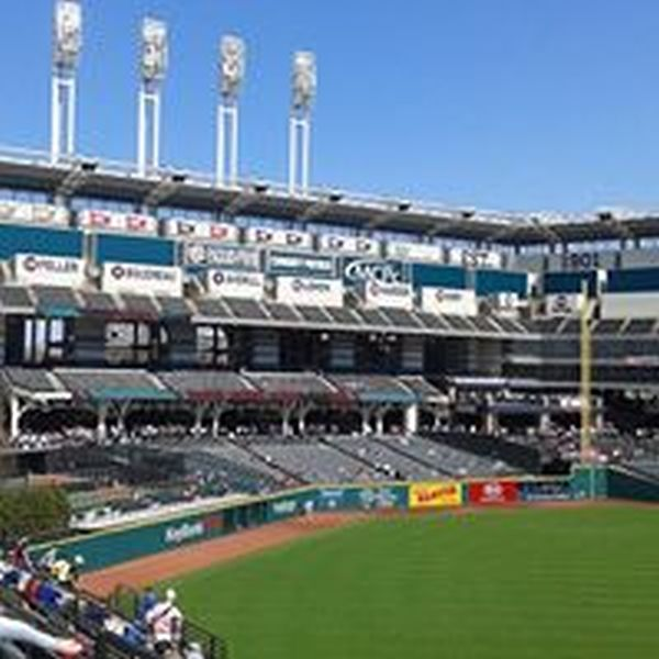Come on Cleveland fans; pack the place like you did for the first decade of this parks existence. With the payroll skyrocketing to $120 MIL thus far, and a need to make some in season deals, the Tribe will need more fans through the turnstiles than the 1.5 Million fans did in 2016. Coming off a World Series Appearance. the Indians faithful needs to come back in droves to give the brass some financial freedom to make more maneuvers happen.