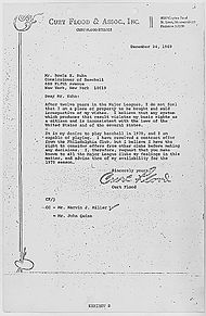 190px-curt_flood_letter_to_bowie_kuhn