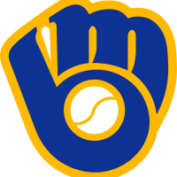 This Day in Milwaukee Brewers History: A Robin Yount and Hank Aaron Hitting Clinic