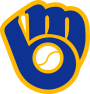 Milwaukee Brewers Research Interview: Pat McBride and Rick Napholz