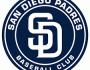 Sully Baseball Daily Podcast – January 282017
