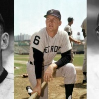 The Greatest Detroit Tiger By Position: Right Field