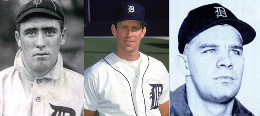 Tigers shortstops.jpg