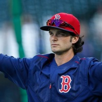 The Top 250 MLB Prospects For 2017