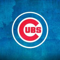 CHICAGO CUBS TOP 25 PROSPECTS