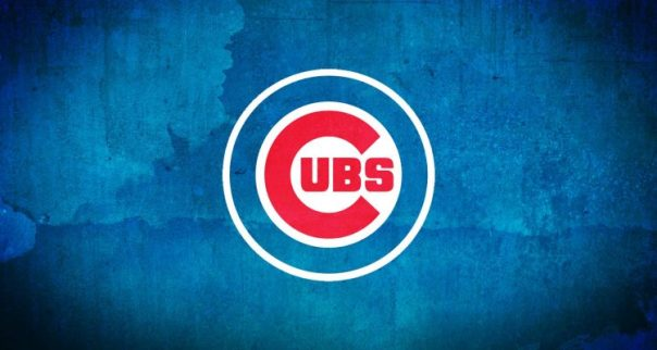 chicago-cubs-prospects-750x400