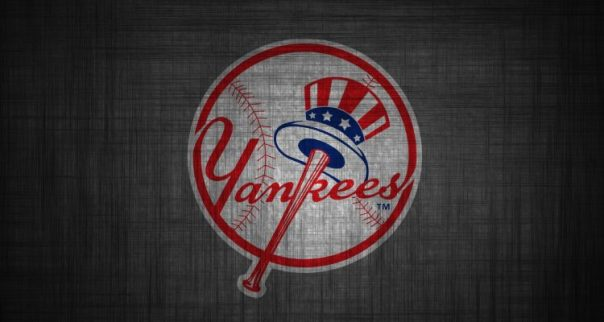 new-york-yankees-top-prospects-750x400