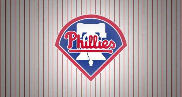 phillies-wallpaper-750x400
